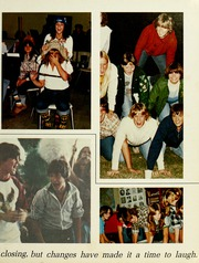 Page 17, 1981 Edition, Hapeville High School - Hilltop Yearbook (Hapeville, GA) online yearbook collection