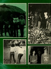 Page 6, 1981 Edition, Hapeville High School - Hilltop Yearbook (Hapeville, GA) online yearbook collection