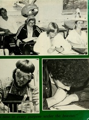 Page 7, 1981 Edition, Hapeville High School - Hilltop Yearbook (Hapeville, GA) online yearbook collection