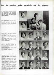 Page 16, 1962 Edition, Thomas Carr Howe Community High School - Hilltopper Yearbook (Indianapolis, IN) online yearbook collection