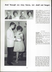 Page 9, 1962 Edition, Thomas Carr Howe Community High School - Hilltopper Yearbook (Indianapolis, IN) online yearbook collection