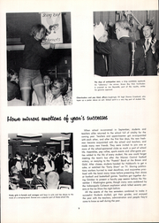 Page 13, 1964 Edition, Thomas Carr Howe Community High School - Hilltopper Yearbook (Indianapolis, IN) online yearbook collection