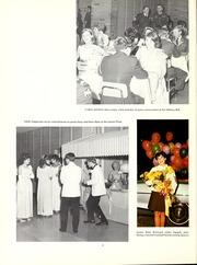 Page 10, 1969 Edition, Thomas Carr Howe Community High School - Hilltopper Yearbook (Indianapolis, IN) online yearbook collection