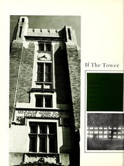 Page 6, 1969 Edition, Thomas Carr Howe Community High School - Hilltopper Yearbook (Indianapolis, IN) online yearbook collection