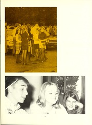 Page 15, 1970 Edition, Thomas Carr Howe Community High School - Hilltopper Yearbook (Indianapolis, IN) online yearbook collection