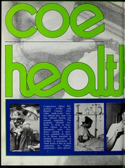 Page 10, 1972 Edition, Thomas Carr Howe Community High School - Hilltopper Yearbook (Indianapolis, IN) online yearbook collection