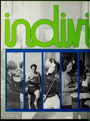 Page 14, 1972 Edition, Thomas Carr Howe Community High School - Hilltopper Yearbook (Indianapolis, IN) online yearbook collection
