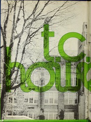 Page 2, 1972 Edition, Thomas Carr Howe Community High School - Hilltopper Yearbook (Indianapolis, IN) online yearbook collection