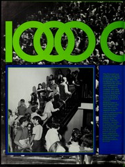 Page 8, 1972 Edition, Thomas Carr Howe Community High School - Hilltopper Yearbook (Indianapolis, IN) online yearbook collection