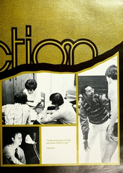 Page 15, 1973 Edition, Thomas Carr Howe Community High School - Hilltopper Yearbook (Indianapolis, IN) online yearbook collection