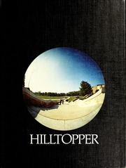 1979 Edition, Thomas Carr Howe Community High School - Hilltopper Yearbook (Indianapolis, IN)