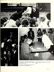 Page 7, 1979 Edition, Thomas Carr Howe Community High School - Hilltopper Yearbook (Indianapolis, IN) online yearbook collection