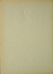 Page 2, 1948 Edition, James Whitcomb Riley High School - Hoosier Poet Yearbook (South Bend, IN) online yearbook collection