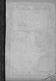 Page 2, 1930 Edition, Cory Rawson High School - Hornet Yearbook (Rawson, OH) online yearbook collection