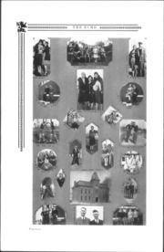 Page 17, 1931 Edition, Cory Rawson High School - Hornet Yearbook (Rawson, OH) online yearbook collection