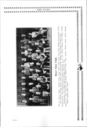 Page 12, 1932 Edition, Cory Rawson High School - Hornet Yearbook (Rawson, OH) online yearbook collection