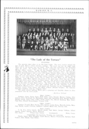 Page 13, 1932 Edition, Cory Rawson High School - Hornet Yearbook (Rawson, OH) online yearbook collection