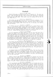 Page 16, 1932 Edition, Cory Rawson High School - Hornet Yearbook (Rawson, OH) online yearbook collection