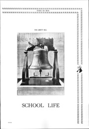 Page 8, 1932 Edition, Cory Rawson High School - Hornet Yearbook (Rawson, OH) online yearbook collection