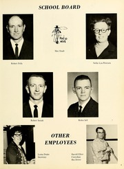 Page 9, 1968 Edition, Arcadia High School - Huskie Yearbook (Arcadia, NE) online yearbook collection