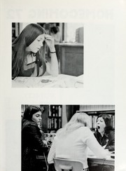 Page 15, 1973 Edition, Hellgate High School - Halberd Yearbook (Missoula, MT) online yearbook collection