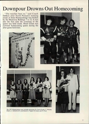 Page 11, 1978 Edition, North Putnam High School - Hawkeye Yearbook (Roachdale, IN) online yearbook collection
