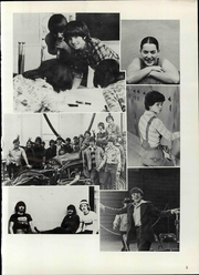 Page 9, 1978 Edition, North Putnam High School - Hawkeye Yearbook (Roachdale, IN) online yearbook collection