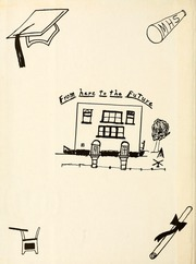 Page 2, 1965 Edition, Madison High School - Highlights Yearbook (Portland, IN) online yearbook collection