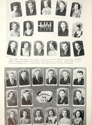 Page 14, 1966 Edition, Madison High School - Highlights Yearbook (Portland, IN) online yearbook collection
