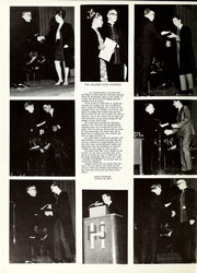Page 16, 1967 Edition, Hillcrest High School - Impact Yearbook (Ottawa, Ontario Canada) online yearbook collection