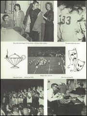 Page 10, 1960 Edition, Decatur High School - Indecatur Yearbook (Decatur, GA) online yearbook collection