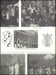 Page 11, 1960 Edition, Decatur High School - Indecatur Yearbook (Decatur, GA) online yearbook collection