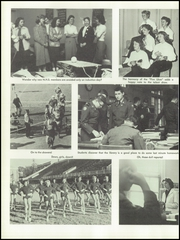 Page 12, 1960 Edition, Decatur High School - Indecatur Yearbook (Decatur, GA) online yearbook collection