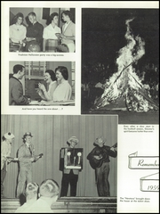Page 8, 1960 Edition, Decatur High School - Indecatur Yearbook (Decatur, GA) online yearbook collection