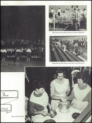 Page 9, 1960 Edition, Decatur High School - Indecatur Yearbook (Decatur, GA) online yearbook collection