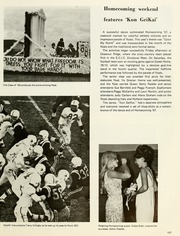 Iroquois Central High School - Iroquoian Yearbook (Elma, NY) online yearbook collection, 1968 Edition, Page 131