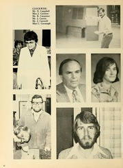 Page 14, 1979 Edition, Thousand Islands Secondary School - Islander Yearbook (Brockville, Ontario Canada) online yearbook collection