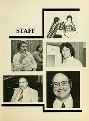 Page 9, 1979 Edition, Thousand Islands Secondary School - Islander Yearbook (Brockville, Ontario Canada) online yearbook collection