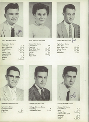 Page 8, 1956 Edition, Jackson Center High School - Ja Ce Hi Yearbook (Jackson Center, OH) online yearbook collection