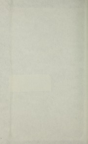 Page 2, 1922 Edition, Jefferson Township School - Jeffersonian Yearbook (Warren, IN) online yearbook collection