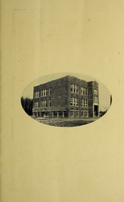 Page 7, 1922 Edition, Jefferson Township School - Jeffersonian Yearbook (Warren, IN) online yearbook collection