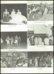 Page 16, 1960 Edition, Jefferson High School - Jeffersonian Yearbook (Jefferson, GA) online yearbook collection