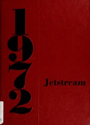Hauser Junior Senior High School - Jetstream Yearbook (Hope, IN) online yearbook collection, 1972 Edition, Page 1