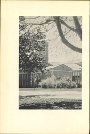 Page 16, 1934 Edition, Denver South High School - Johnny Reb Yearbook (Denver, CO) online yearbook collection