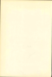 Page 8, 1934 Edition, Denver South High School - Johnny Reb Yearbook (Denver, CO) online yearbook collection