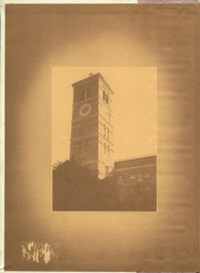 Page 2, 1945 Edition, Denver South High School - Johnny Reb Yearbook (Denver, CO) online yearbook collection