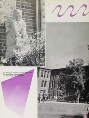 Page 10, 1955 Edition, Denver South High School - Johnny Reb Yearbook (Denver, CO) online yearbook collection