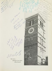 Page 5, 1958 Edition, Denver South High School - Johnny Reb Yearbook (Denver, CO) online yearbook collection