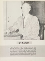 Page 10, 1959 Edition, Denver South High School - Johnny Reb Yearbook (Denver, CO) online yearbook collection
