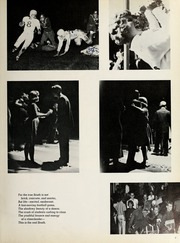 Page 13, 1962 Edition, Denver South High School - Johnny Reb Yearbook (Denver, CO) online yearbook collection